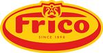 Frico Λογότυπο Logo