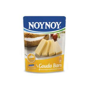 ΝΟΥΝΟΥ Gouda Bars